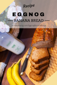 Eggnog-Banana-Bread-recipe