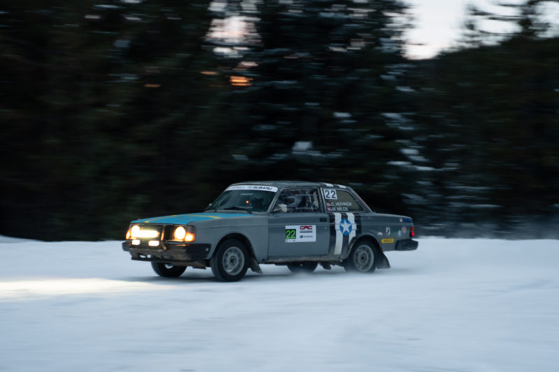 Car 22 Big White Rally 2018 21 | Overland Lady by Monique Song